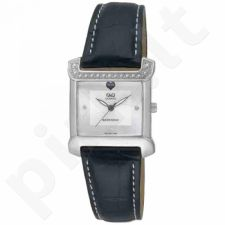 Moteriškas laikrodis Q&Q Q613J331Y