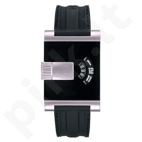 Vyriškas laikrodis Storm Vice Black