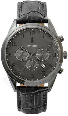 Laikrodis PIERRE LANNIER 266C489