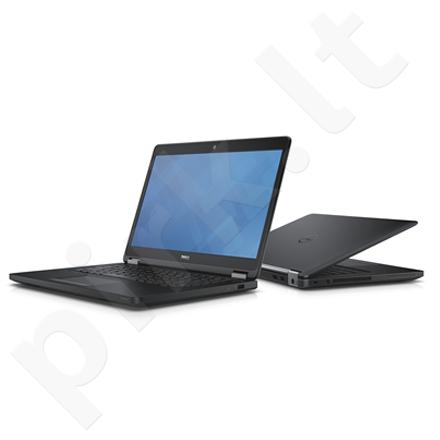 Dell Latitude E5450 14.0