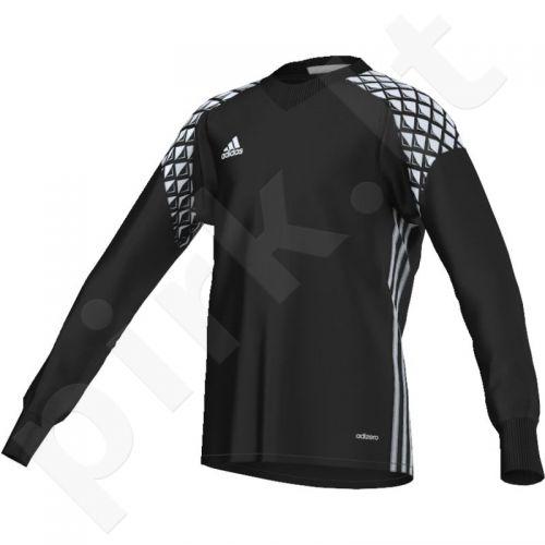 Marškinėliai vartininkams Adidas Onore 16 GK Junior AI6346