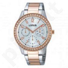 Moteriškas laikrodis LORUS RP686BX-9