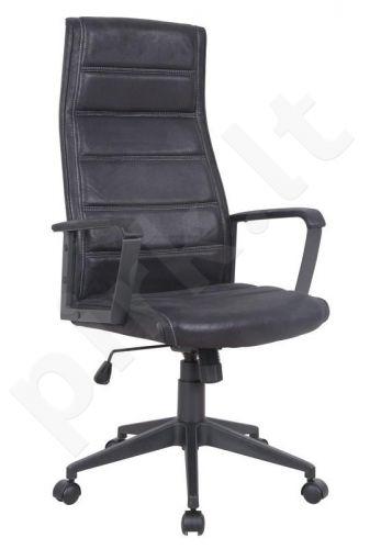 Biuro kėdė NITRO