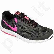 Sportiniai bateliai  bėgimui  Nike Exprience Running  5 W 844729-002