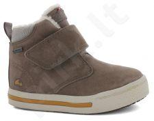 Žieminiai auliniai batai vaikams VIKING LOVVUND WARM GTX (3-86320-9060)