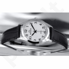 Moteriškas laikrodis BISSET EPIC BSAE39SAWX05BX