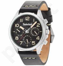 Vyriškas laikrodis Timberland TBL.14844JS/02