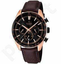 Vyriškas laikrodis Festina F16846/1