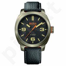 Laikrodis HUGO BOSS 1513409