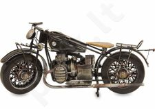 Motociklo modelis 108542
