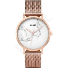 Moteriškas laikrodis CLUSE Watches CL40007
