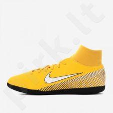 Futbolo bateliai  Nike Mercurial Neymar SuperflyX X 6 Club IC M AO3111-710