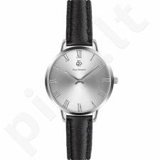 Moteriškas laikrodis PAUL MCNEAL PBJ-B029S