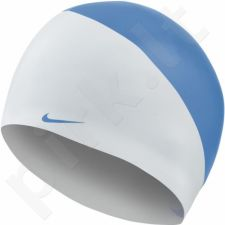 Maudymosi kepuraitė Nike Os Slogan NESS9164-458