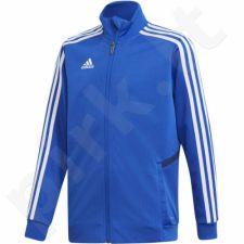 Bliuzonas futbolininkui Adidas Tiro 19 Training Junior DT5274