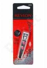 Revlon Love Collection By Leah Goren, pincetas moterims, 1pc