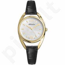 Moteriškas laikrodis Adriatica A3483.1253Q
