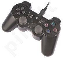 Gamepad TRACER Shogun TRJ-208 USB