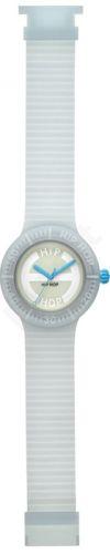 Laikrodis HIP HOP HWU0190