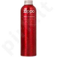 Zippo Fragrances The Original, dušo želė vyrams, 300ml