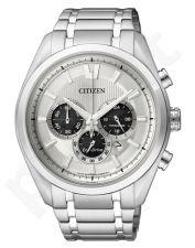 Vyriškas laikrodis Citizen CA4010-58A