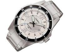Casio Collection MTP-1291D-7AVEF vyriškas laikrodis