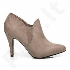 DIAMANTIQUE Auliniai batai
