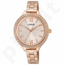 Moteriškas laikrodis LORUS RRS24VX-9