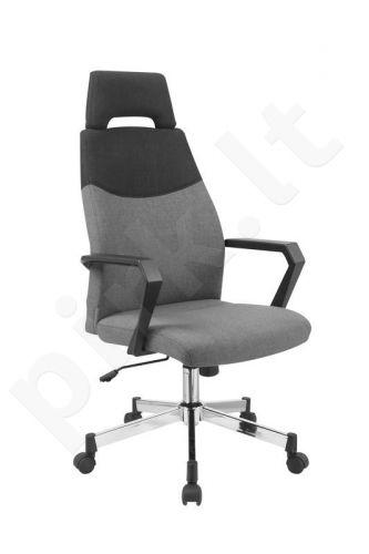 Biuro kėdė OLAF