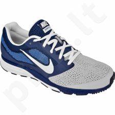 Sportiniai bateliai  bėgimui  Nike Air Zoom Fly 2 M 707606-403
