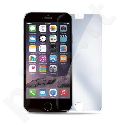 Apple iPhone 6/6S  Plus ekrano stiklas Celly permatomas