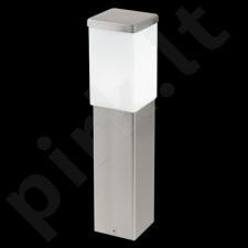 Grindinis šviestuvas EGLO 86388 | CALGARY