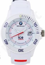 Laikrodis ICE- BMW WHITE BM.SI.WE.U.S.13