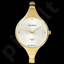 Moteriškas Gino Rossi laikrodis GR3463AS
