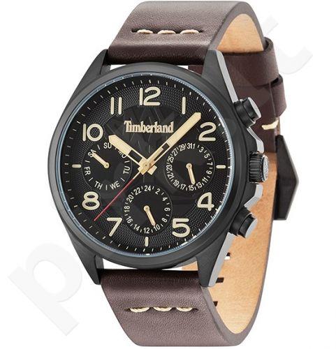 Vyriškas laikrodis Timberland TBL.14844JSB/02