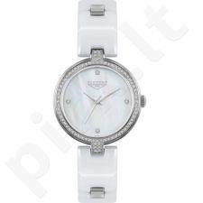 Moteriškas 33 ELEMENT laikrodis 331404C