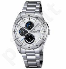 Vyriškas laikrodis Festina F16876/1
