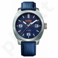 Laikrodis HUGO BOSS 1513410
