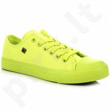 Laisvalaikio batai Big Star W274958