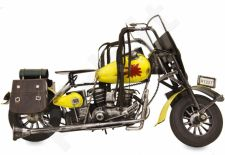 Motociklo modelis 108543