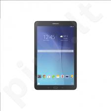Samsung Galaxy Tab E SM-T561 9.7