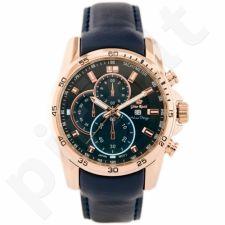 Vyriškas GINO ROSSI laikrodis GR9753MA