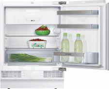 Įmontuojamas šaldytuvas SIEMENS KU15LA65