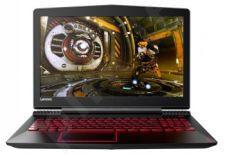 LENOVO 520S I5/15.6FHD/8GB/256SSD/GT940MX/4GB/W10 EN