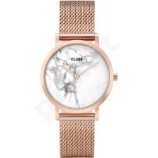 Moteriškas laikrodis CLUSE Watches CL40107