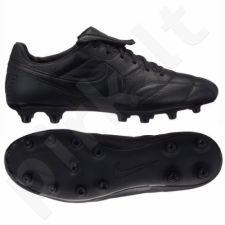 Futbolo bateliai  Nike The Nike Premier II FG M 917803-005