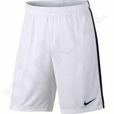 Šortai futbolininkams Nike Dry Academy 17 M 832508-101