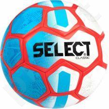 Futbolo kamuolys Select Classic 2019 14998