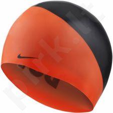 Maudymosi kepuraitė Nike Os Slogan NESS9164-618