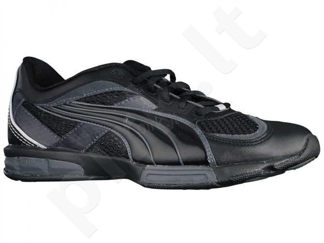Sportiniai bateliai Puma Man Sneakers